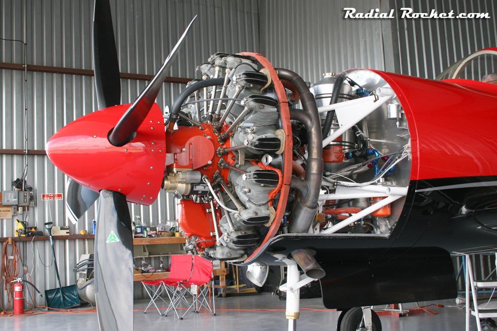 N903WT_Engine_01