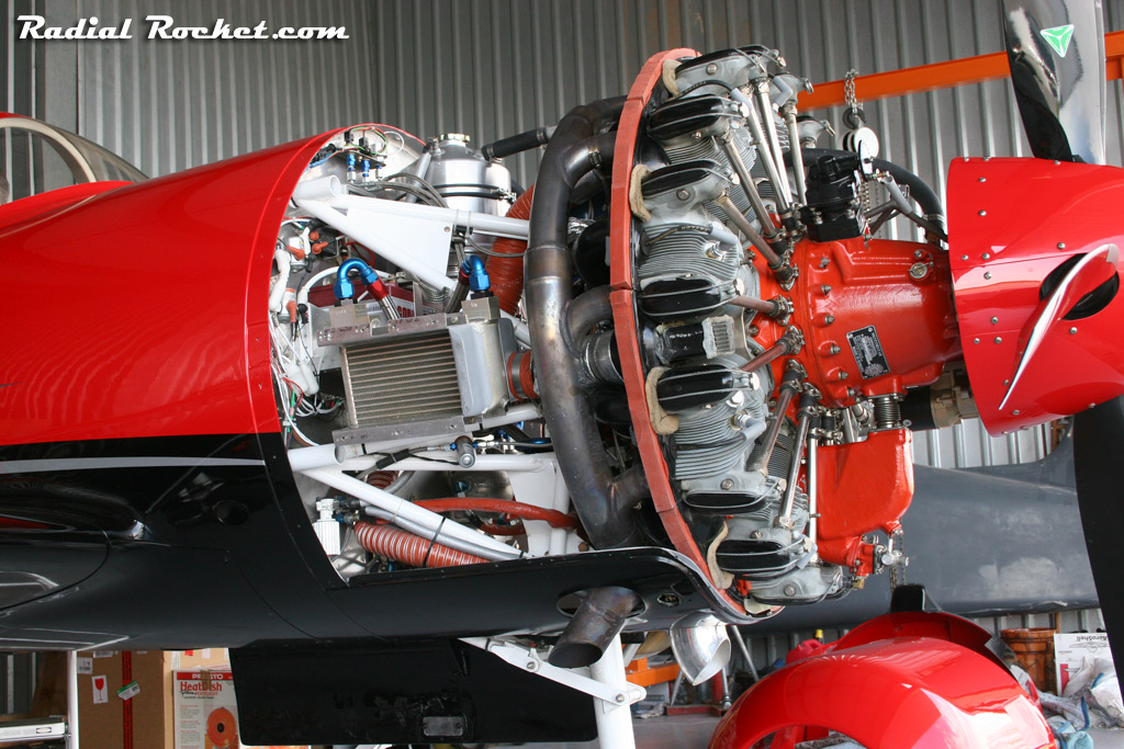 N903WT_Engine_02