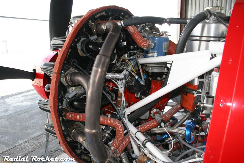 N903WT_Engine_03