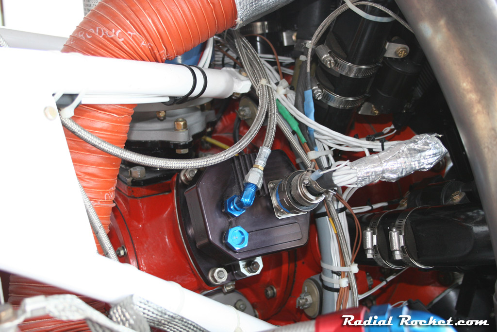 N903WT_Engine_06