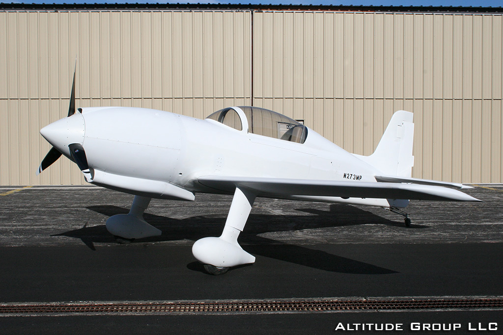 P85_Prototype_01