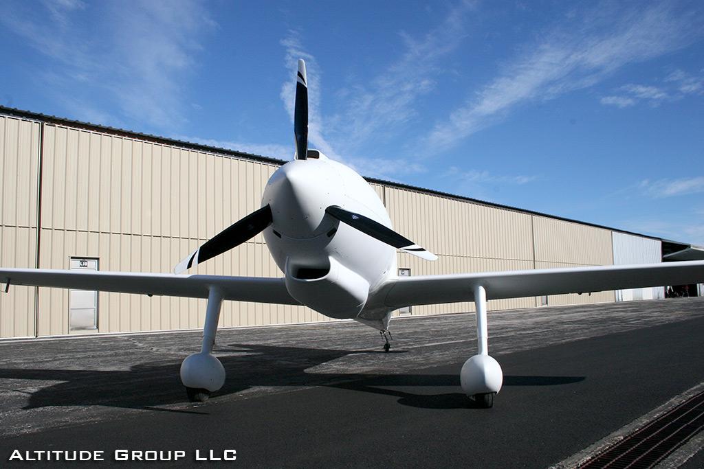 P85_Prototype_02