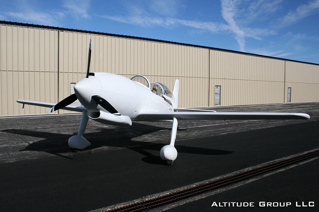 P85_Prototype_04