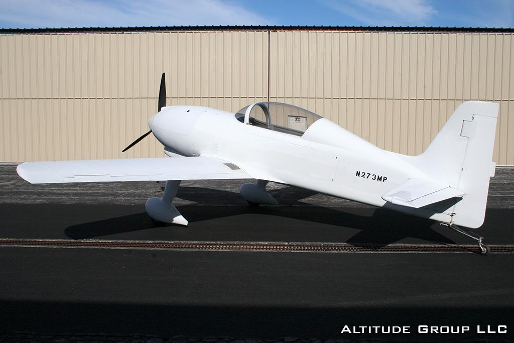 P85_Prototype_06