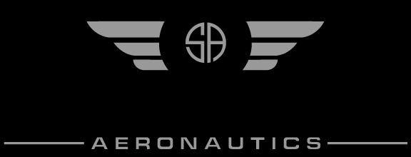 Spectre Aeronautics